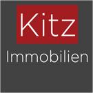 Kitz-Immobilien Logo